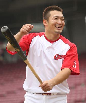 鈴木誠也みたいになるための野球トレーニング方法を紹介!