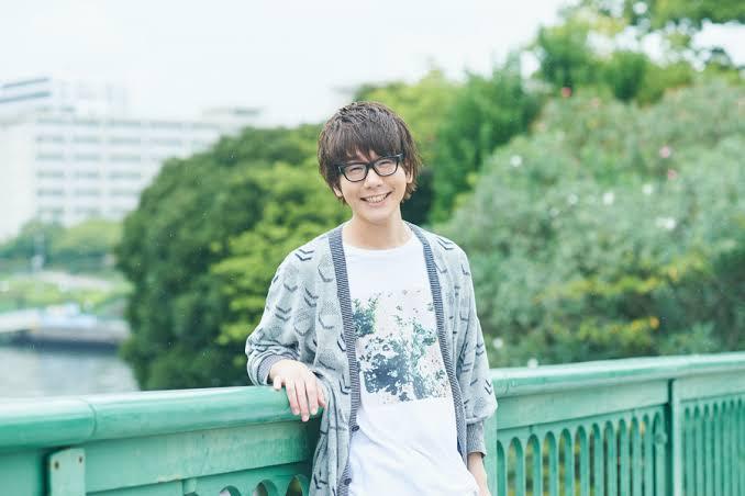炭治郎の声優【花江夏樹】についてご紹介!
