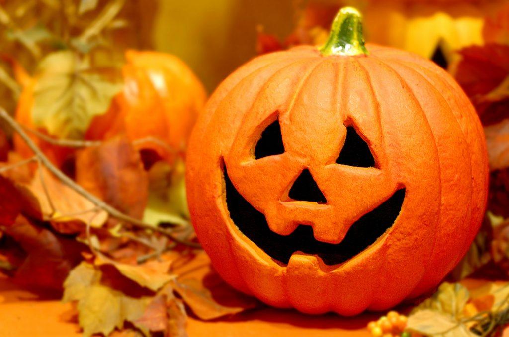 ハロウィンにオススメのかぼちゃを使ったレシピを大公開!